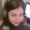 Натали, 40, г.Курганинск