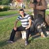 александр, 44, г.Березники