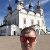 Сергей, 32, г.Радужный (Ханты-Мансийский АО)