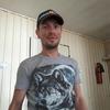 Ваня, 26, г.Невинномысск