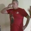 стас, 59, г.Анапа