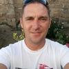 Илья, 37, г.Евпатория