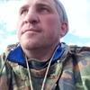 Андрей, 43, г.Петропавловск-Камчатский