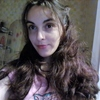Венера, 22, г.Биробиджан