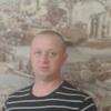 Дмитрий, 39, г.Тында