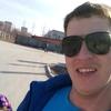 Олег, 30, г.Дзержинск