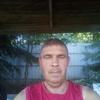Михаил, 47, г.Пенза