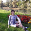 Ольга, 42, г.Абакан