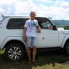 Павел, 45, г.Горно-Алтайск