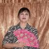 мухлиса, 59, г.Первоуральск