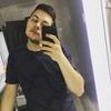 Алексей, 22, г.Истра