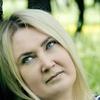 Любовь, 41, г.Междуреченск
