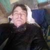 Сергей, 37, г.Вязьма