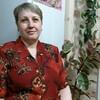 Наталья, 49, г.Норильск