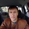 Александр Иванов, 53, г.Кемерово