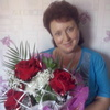 SVET LANA, 48, г.Керчь