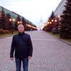 Виктор, 53, г.Нижний Новгород