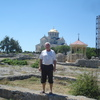 Виктор, 58, г.Ессентуки