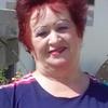Татьяна Штумм, 63, г.Анапа