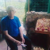 Владимир, 79, г.Тольятти