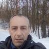 Валерий, 50, г.Белгород
