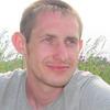 Денис, 37, г.Серпухов