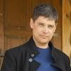 Саргей, 47, г.Шахты