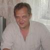 Игорь, 48, г.Новосибирск