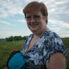 Татьяна, 57, г.Чебаркуль