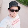 Влад, 29, г.Щекино