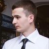 Валентин, 26, г.Кореновск