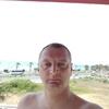 Алекс, 38, г.Гатчина