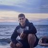 Иван, 23, г.Петродворец