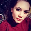 Анна, 18, г.Домодедово
