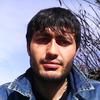 Kamran, 30, г.Каменск-Уральский