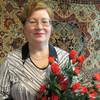 нина, 65, г.Воскресенск