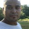 Adam, 35, г.Сочи