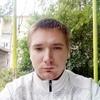 Игорь, 26, г.Выборг