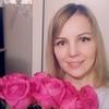 Алёна, 33, г.Коряжма