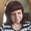 Елена, 43, г.Сосновый Бор