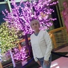 Наталья, 37, г.Находка (Приморский край)
