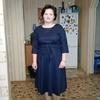 Виктория, 37, г.Нягань