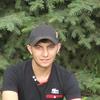 Владислав, 24, г.Камышин