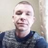 Владимир, 30, г.Бийск