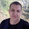 Сергей, 31, г.Сибай