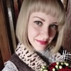Валерия, 26, г.Подольск