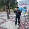 alik, 51, г.Нижнекамск
