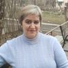 вера, 51, г.Ногинск