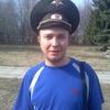 Сергей, 37, г.Березовский
