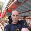 Счасливчик, 43, г.Псков
